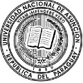 Universidad Nacional de Asuncion