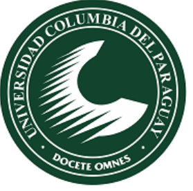 Universidad Columbia